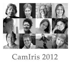 CamIris