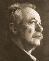 W. G Sebald