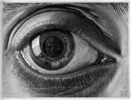 Eye 1946