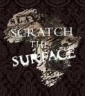 scratchthesurface