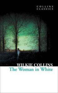 the-woman-in-white