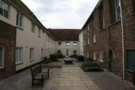 Hanse House 3