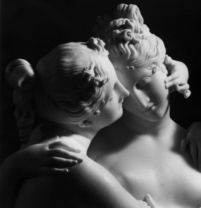 The-Three-Graces-detail