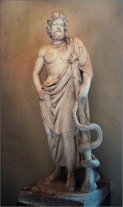 220px-Asklepios_-_Epidauros