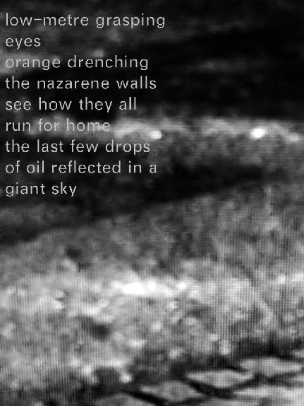 giant sky