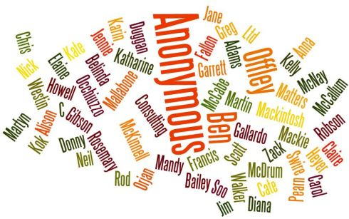 Wordle Day 26