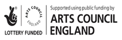 Arts Council Large for ArtiPeeps