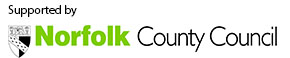 County Council Logo Cropped