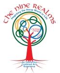 nine realms8