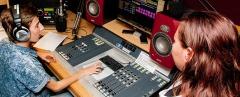 Future Radio 2