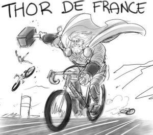 Thorpic