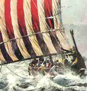viking_longship_painting